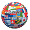 World Languages Curriculum