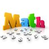Mathematics Curriculum