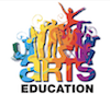 Arts Curriculum